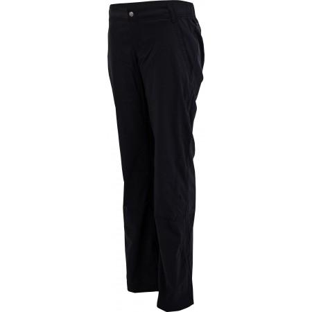 Pantaloni de damă - Columbia ANYTIME OUTDOOR FULL LEG PANT - 1