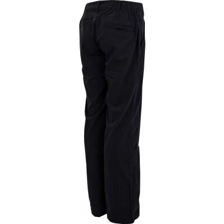 Pantaloni de damă - Columbia ANYTIME OUTDOOR FULL LEG PANT - 3