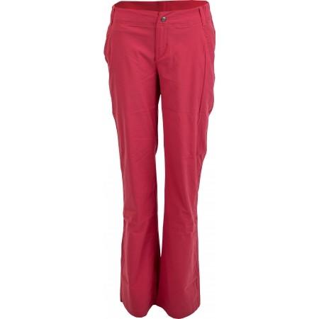 Dámske nohavice - Columbia ANYTIME OUTDOOR FULL LEG PANT - 5