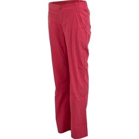 Dámske nohavice - Columbia ANYTIME OUTDOOR FULL LEG PANT - 4