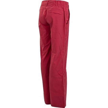 Dámske nohavice - Columbia ANYTIME OUTDOOR FULL LEG PANT - 6