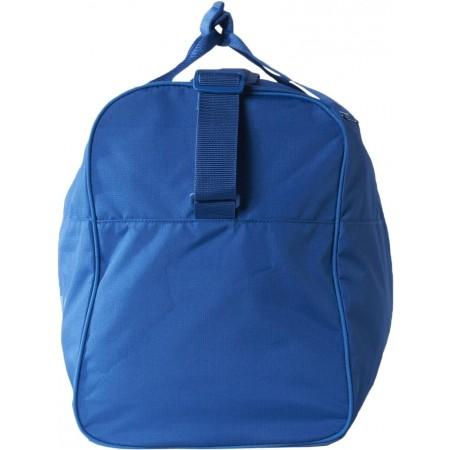 93eb6545177c Sports bag - adidas LIN PER TB L - 12