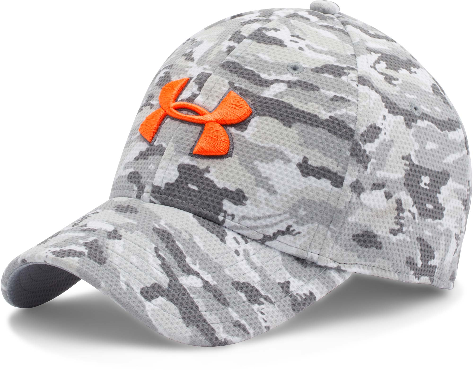 Under Armour MEN´S PRINT BLITZING CAP | sportisimo cz