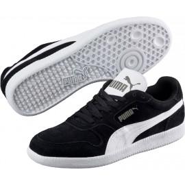 Puma ICRA TRAINER SD - Pánská volnočasová obuv