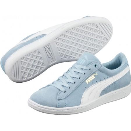 Дамски обувки за свободното време - Puma VIKKY - 1