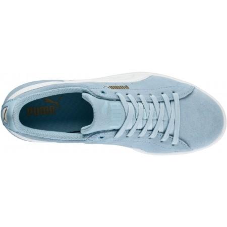 Дамски обувки за свободното време - Puma VIKKY - 4