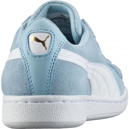 Дамски обувки за свободното време - Puma VIKKY - 5