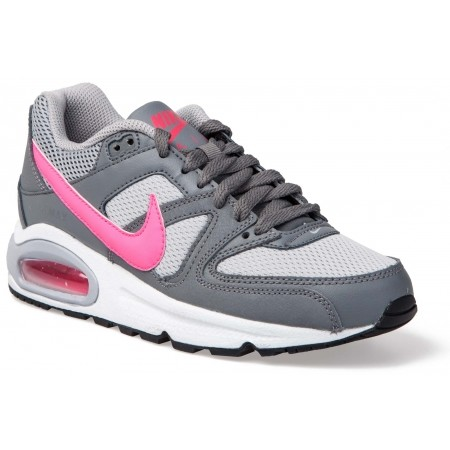 best sneakers 272b3 68786 Girls  Leisure Shoe - Nike AIR MAX COMMAND (GS) - 1
