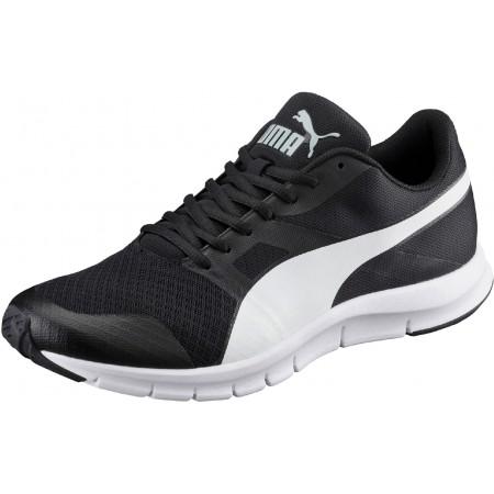 Men s running shoes - Puma FLEXRACER - 1 31d6b65c5