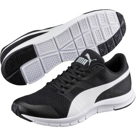 68e83c6dd40 Pánská běžecká obuv - Puma FLEXRACER - 1