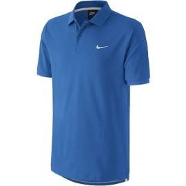 Nike NIKE MATCHUP POLO-PQ - Koszulka polo męska