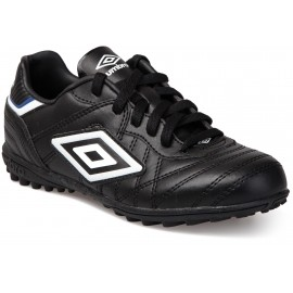 Umbro SPECIALI ETERNAL CLUB TF JR - Gyerek turf futballcipő
