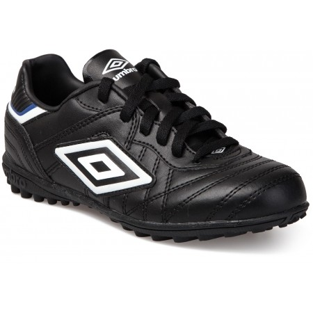 Detské turfy - Umbro SPECIALI ETERNAL CLUB TF JR - 1