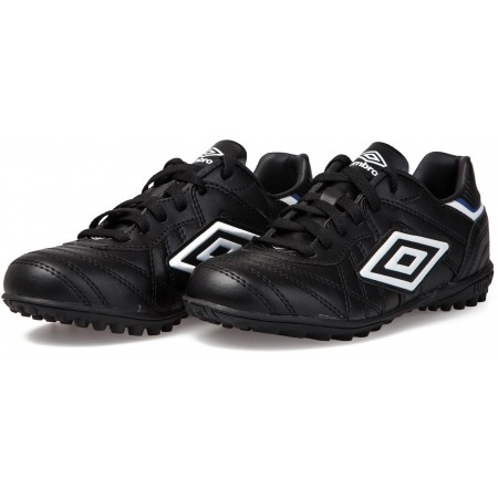 Detské turfy - Umbro SPECIALI ETERNAL CLUB TF JR - 2