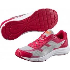 Puma EXPEDITE W - Dámská běžecká obuv