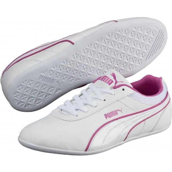 Puma MYNDY 2 - Dámska obuv na voľný čas