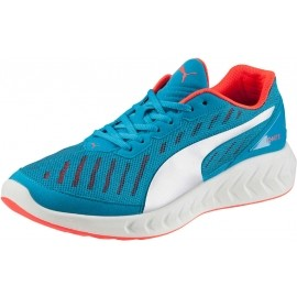 Puma IGNITE ULTIMATE - Men's running shoes
