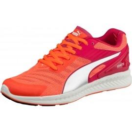 Puma IGNITE V2 WN S - Dámska bežecká obuv 9862e8296dd