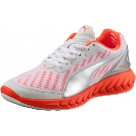 Puma IGNITE ULTIMATE WN'S - Damen Laufschuhe