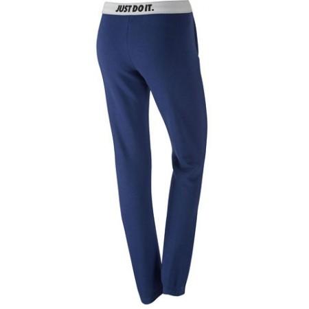 Дамски клин - Nike RALLY PANT-REGULAR - 6