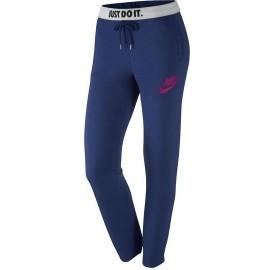Nike RALLY PANT-REGULAR - Women's Pants