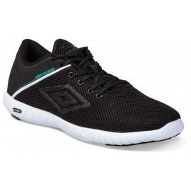 Umbro RUNNER 3 - Pánská běžecká obuv