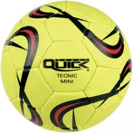Quick TECNIC MINI - Football