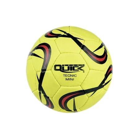 TECNIC MINI – Piłka do piłki nożnej - Quick TECNIC MINI