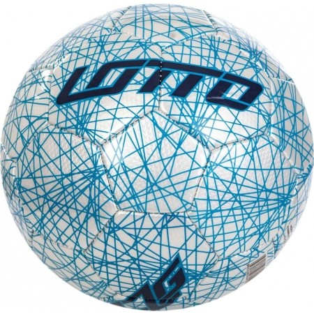 Fotbalový míč - Lotto BL LZG - 1