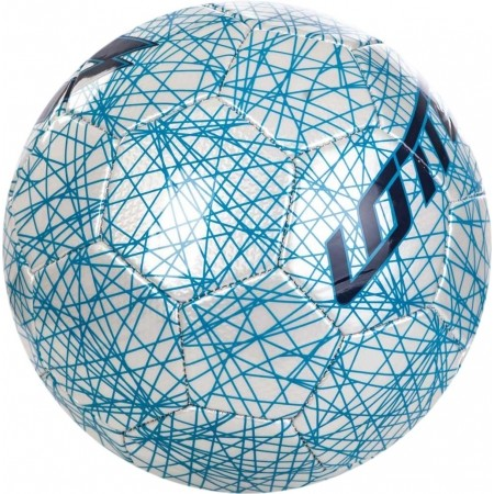 Fotbalový míč - Lotto BL LZG - 2