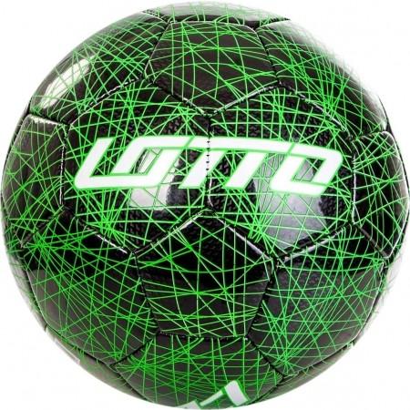 Футболна топка - Lotto BL LZG - 1