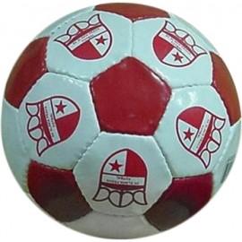 Quick MINI SLAVIA - Mini míč