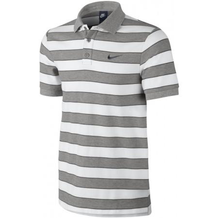 Pánské polo triko - Nike MATCHUP POLO-PQ YD DB ST2 - 3