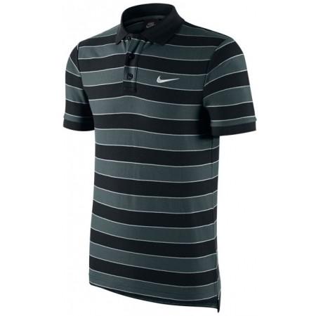 Pánské polo triko - Nike MATCHUP POLO-PQ YD DB ST2 - 4
