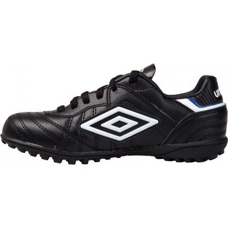 Detské turfy - Umbro SPECIALI ETERNAL CLUB TF JR - 4