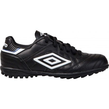 Detské turfy - Umbro SPECIALI ETERNAL CLUB TF JR - 3