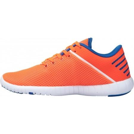 Dámska bežecká obuv - Umbro RUNNER 3 W - 4
