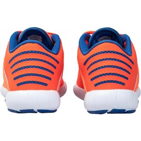 Dámska bežecká obuv - Umbro RUNNER 3 W - 7