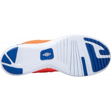 Dámska bežecká obuv - Umbro RUNNER 3 W - 6
