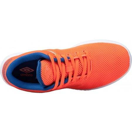 Dámska bežecká obuv - Umbro RUNNER 3 W - 5