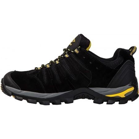 Pánská treková obuv - Umbro ILPO - 4 b2eed3d996