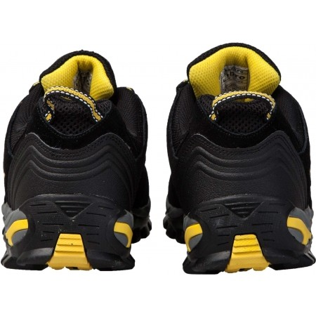 Pánská treková obuv - Umbro ILPO - 7 11eef2d058