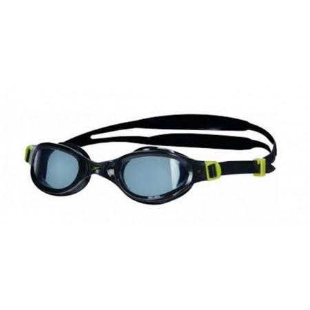 Speedo FUTURA PLUS - Plavecké okuliare