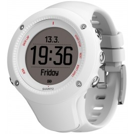Suunto AMBIT 3 RUN HR - Sports watch
