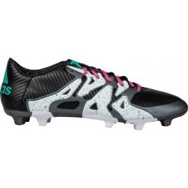 adidas X 15.3 FG/AG - Ghete de fotbal bărbați