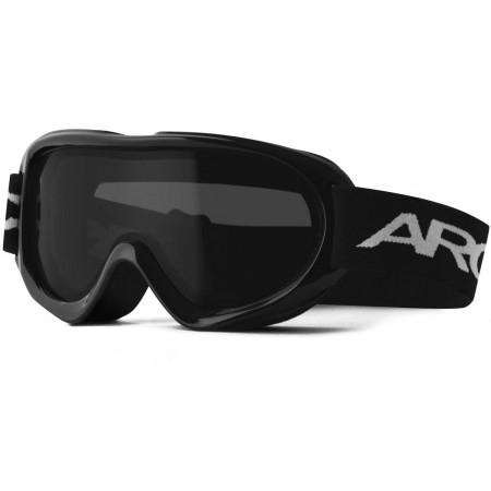 Lyžiarské okuliare - Arcore WISE 03248b938e8