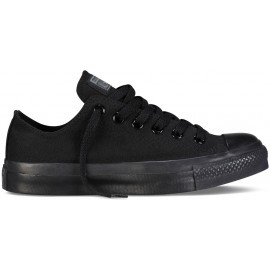 Converse CHUCK TAYLOR ALL STAR - Iconic unisex sneakers