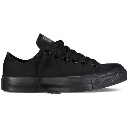Iconic unisex sneakers - Converse CHUCK TAYLOR ALL STAR - 1