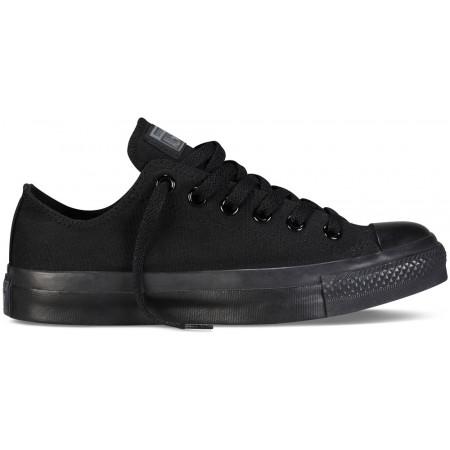 Sneaker Ikonen - Converse CHUCK TAYLOR ALL STAR - 1