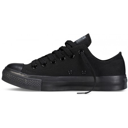 Iconic unisex sneakers - Converse CHUCK TAYLOR ALL STAR - 2